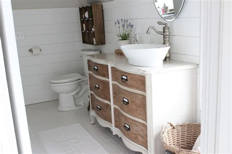 farmhouse sink kitchen the most inspirational farmhouse bathrooms lynzy co 3711