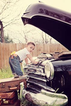 ideas  baby mechanic  pinterest baby baby