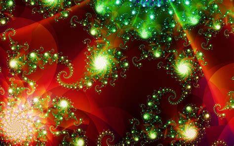 christmas lights desktop wallpapers wallpaper cave