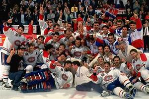 Pin by Ryan O. on Montreal Canadiens | Pinterest