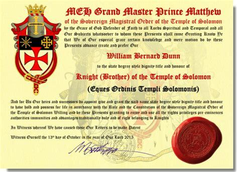 Patent Certificate Template Costumepartyrun