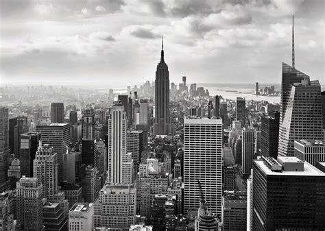 york city wallpapers wallpaper cave