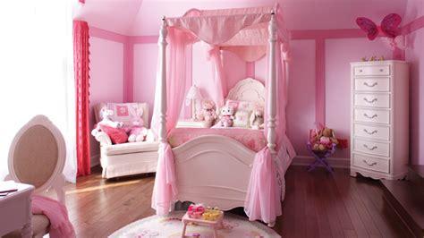 chambre de reve pour fille une chambre de rêve de fille chez soi