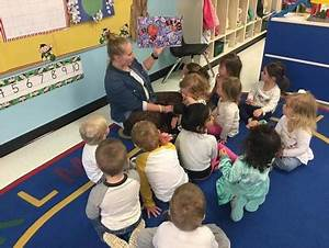 Faith Lutheran Community Child Care Center - Care.com ...