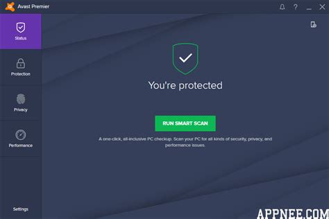 06 29 avast all security products universal license key