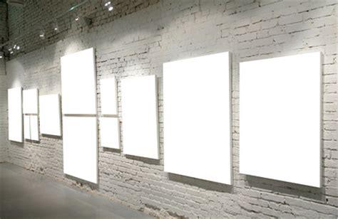 Blank Billboard Template dpi image size  keywords exhibition 425 x 277 · jpeg