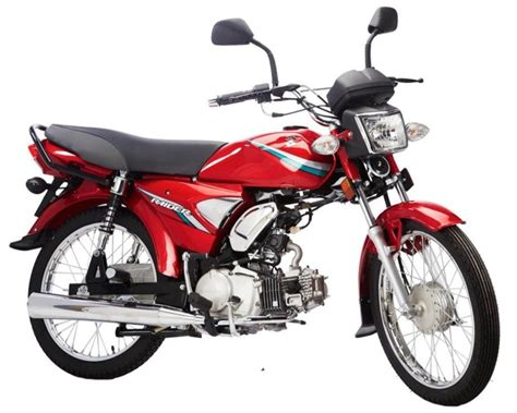 Suzuki Bikes Prices In Pakistan 2018 70cc 100cc 125cc With