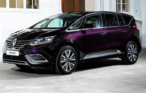Renault Captur Pas Cher