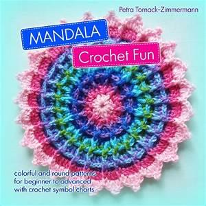 Crochet Doily Instructions  U2013 Crochet For Beginners