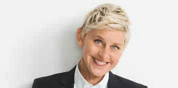 15 quotes that show how ellen degeneres is inspiring the world with her humour