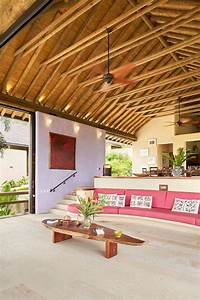 15, Amazing, Asian, Home, Decoration, Ideas, You, Should, Consider, To, Have, S