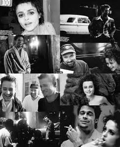 Fight Club Behind Scenes