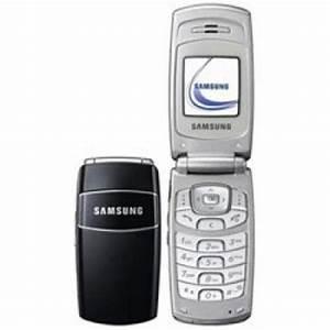 Smart Gebraucht Kaufen Worauf Achten : samsung sgh x150 x150 handy tasten telefon klapphandy ~ Lizthompson.info Haus und Dekorationen