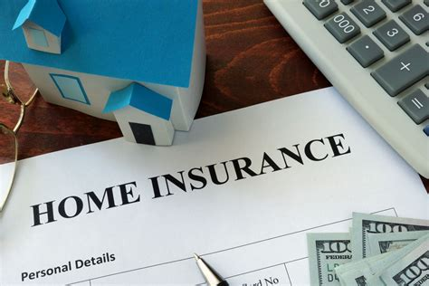 15 Home Insurance Companies Ranked From Worst To Best By