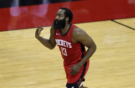 James Harden traded to Brooklyn Nets in 4-team deal ...
