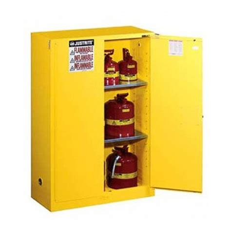 flammable storage cabinet requirements nfpa flammable liquid storage cabinet regulations mf cabinets