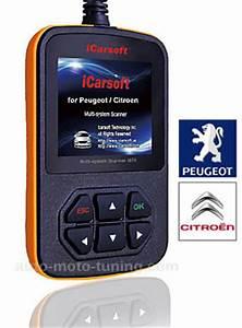 Diagnostic Peugeot Prix : valise diagnostic mercedes valise diagnostique mercedes pas cher goulotte protection cable ~ Maxctalentgroup.com Avis de Voitures
