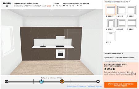 ikea simulation cuisine 3d ikea amenagement cuisine lazy susan ikea with craftsman
