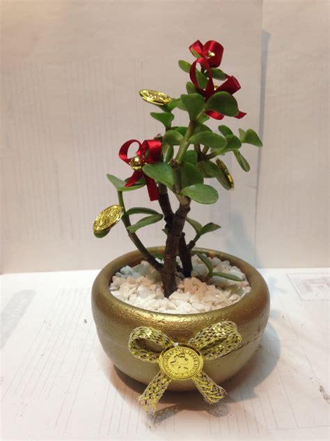 arbolito de la abundancia decorado  en mercado libre
