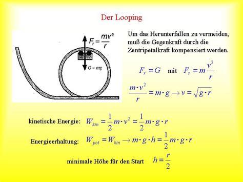 mechanik skript hj wollersheim