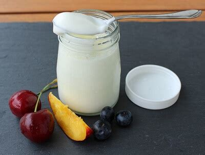Naturjoghurt Selber Machen by Joghurt Rezepte Archive Grillen Kochen Backen De