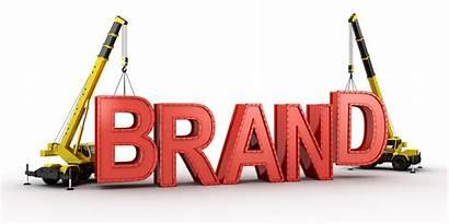 Brand Advocacy Create Building Social Effective Ways