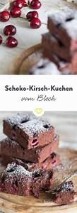 Schnelle Plätzchen Vom Blech : die besten 25 schneller kuchen ideen nur auf pinterest ~ Lizthompson.info Haus und Dekorationen