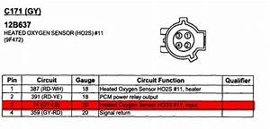 1996 F150 02 Sensor Wiring Diagram