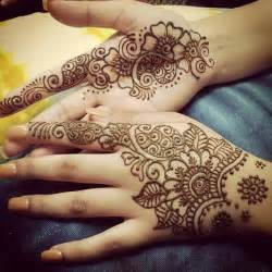 henna designs 20 arabic mehndi design that compliments indian as well as western indian makeup