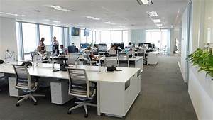 In Office How Clean Is Your Office 1st Commercial Cleaning