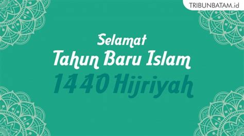 lafadz niat puasa asyura  muharram   islam    bahasa arab bahasa