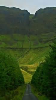County Sligo Ireland