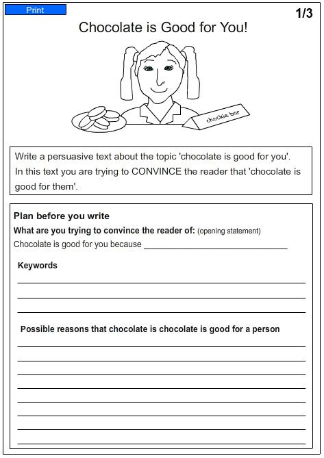 free worksheets year 5 grammar and punctuation