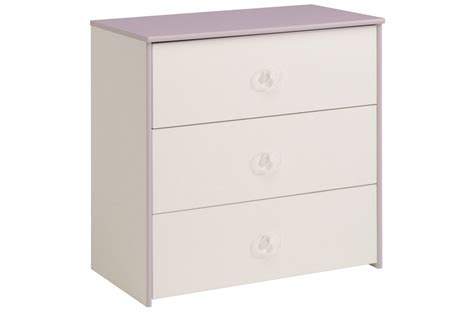 commode chambre fille commode enfant fille maison design wiblia com