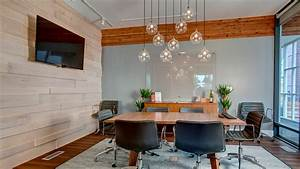 Nice Commercial Office Decorating Ideas Home Design 440