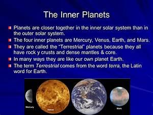 Venus Solar System Inner Planets - Bing images