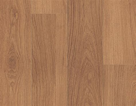 pergo laminate flooring prices pergo salem oak flooring cost ask home design