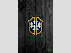 Meu ZapZap Backgrounds Futebol para Whatsapp e smartphones