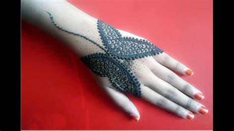 butterfly mehndi design tattoo mehndi design tattoo