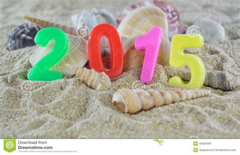 Happy New Year Animated Wallpaper 2015 - printable new year card designs for 2015