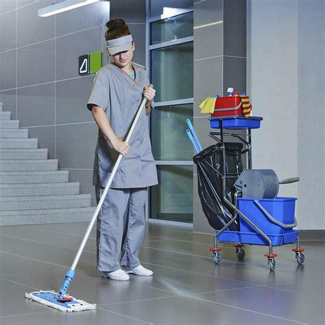 societe de menage bureau entreprise de nettoyage industriel mérignac osélia pro
