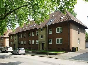 Haus Kaufen Gelsenkirchen : single wohnungen gelsenkirchen witten singles ~ Whattoseeinmadrid.com Haus und Dekorationen