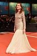 Venice Film Festival Red Carpet Dresses 2019 | POPSUGAR ...