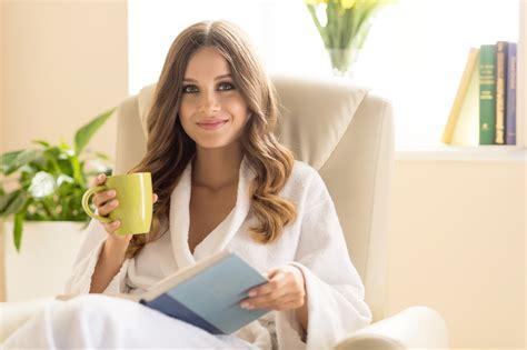 vanity cosmetic surgery recuperaci 243 n despu 233 s de una cirug 237 a pl 225 stica o est 233 tica