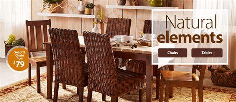 kitchen furniture and dining room sets walmart com