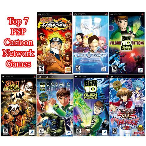 Psp Games Wwwimgkidcom The Image Kid Has It