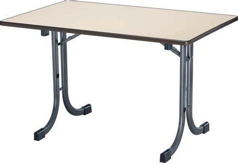 table pliante en bois quot vendee quot