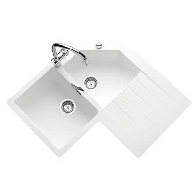 bac inox cuisine évier d 39 angle spécialiste des éviers d angle pour la cuisine