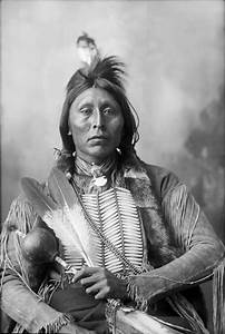 17 Best images about Native American Indians, 1800's-1900 ...
