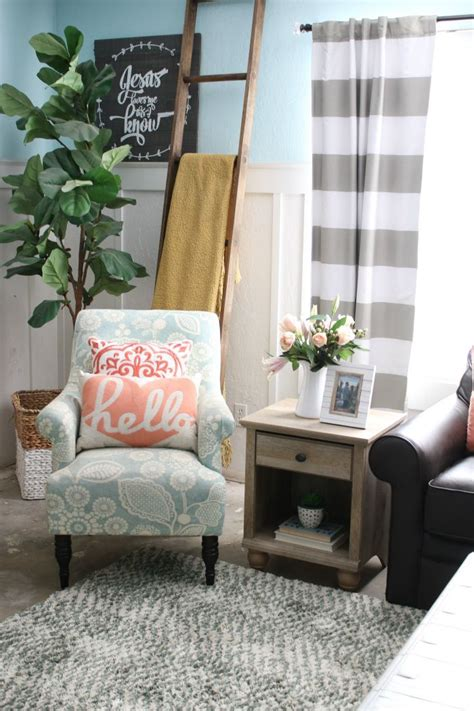 25+ Best Ideas About Cute Apartment Decor On Pinterest